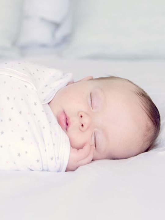 baby homepic