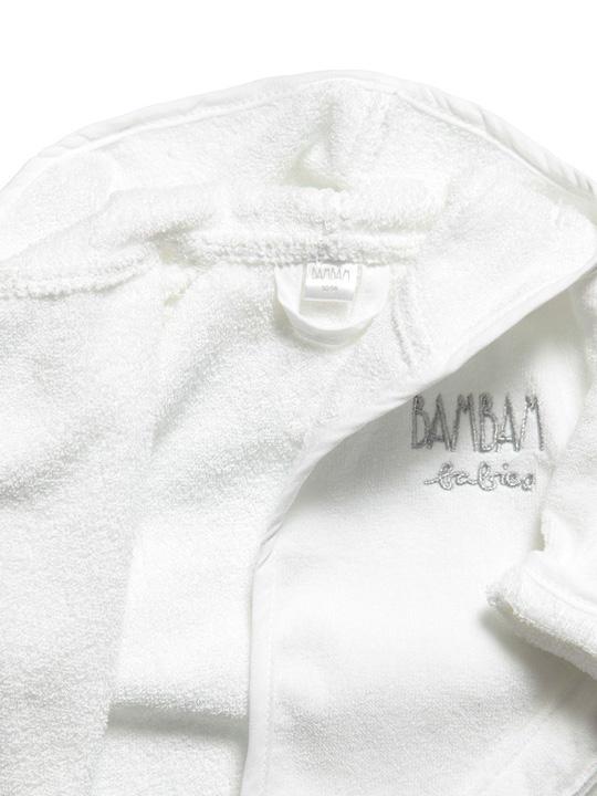 BamBam-bathrobe-slippers2