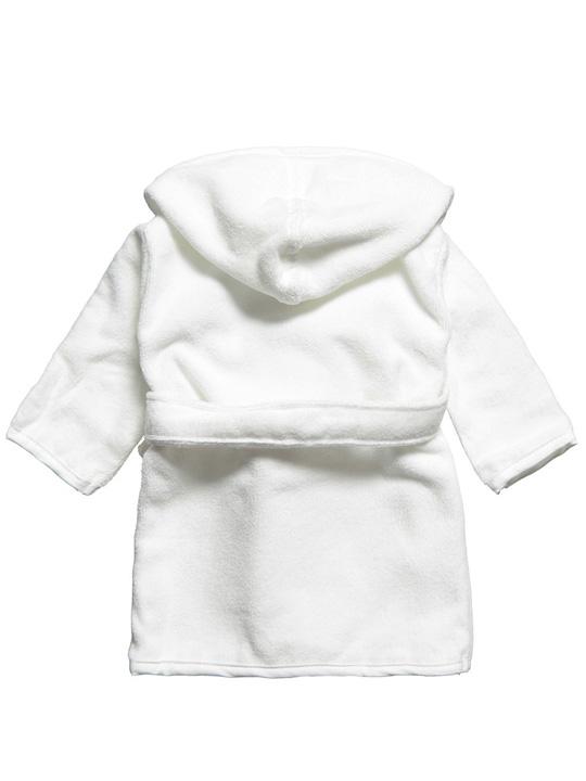 BamBam-bathrobe-slippers3