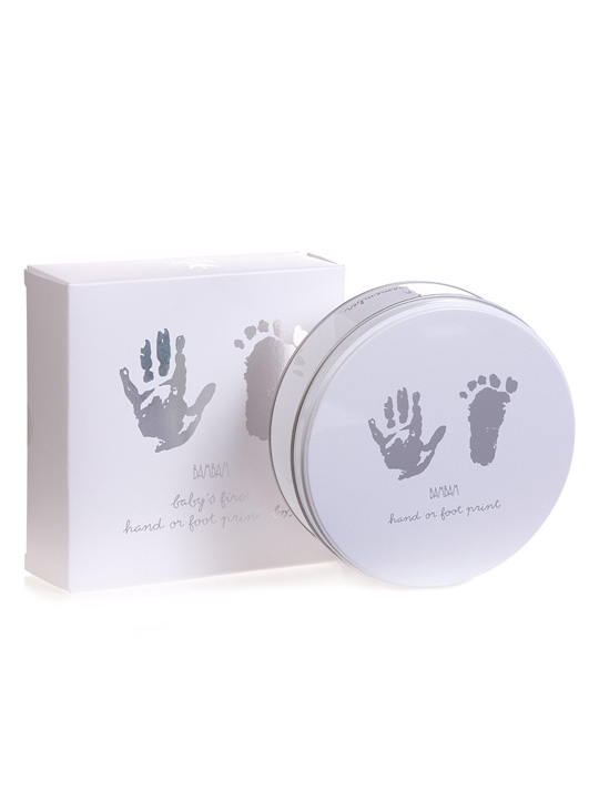 BamBam-hand-footprint-box