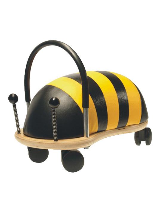 WheelyBug-bee