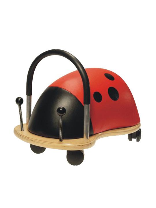 WheelyBug-ladybird
