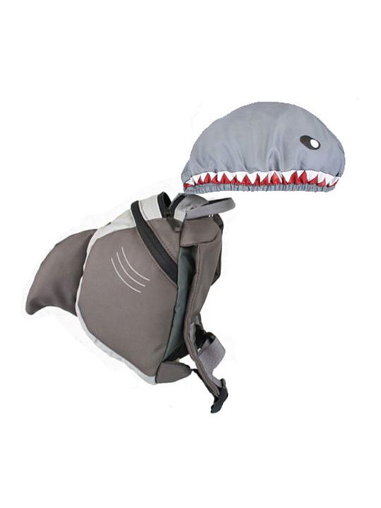 daysack-shark2