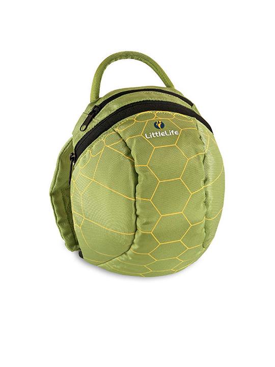 daysack-turtle1