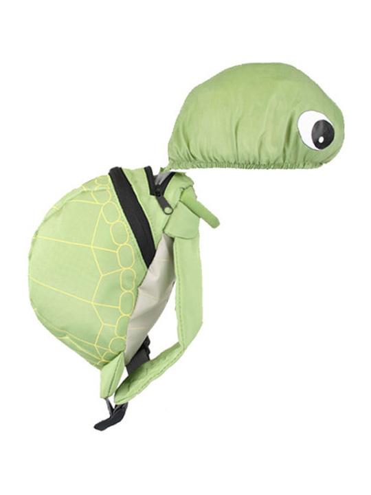 daysack-turtle2