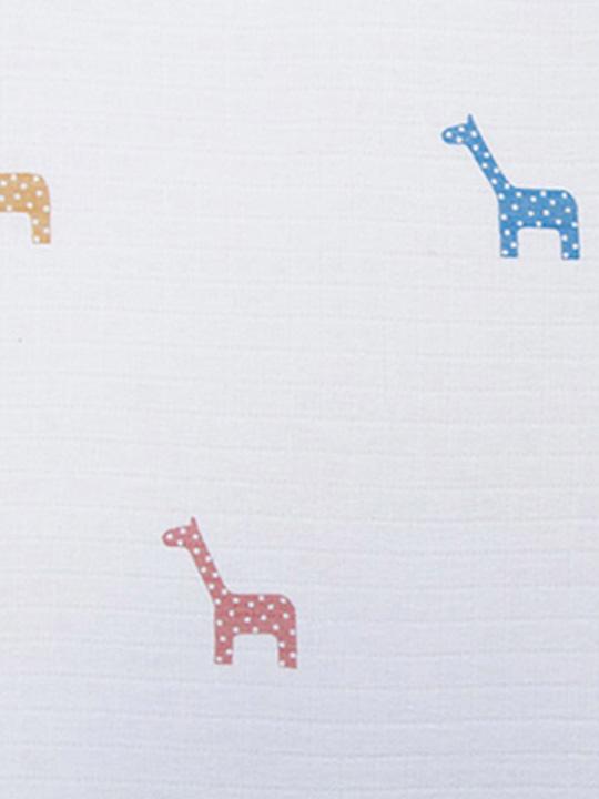 olly-and-belle-muslin-giraffe-w