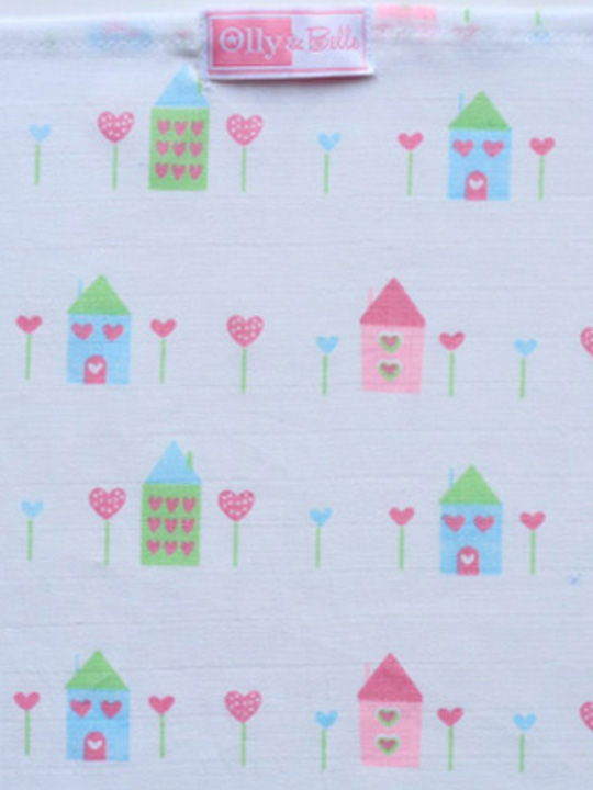 olly-and-belle-muslin-houses-w