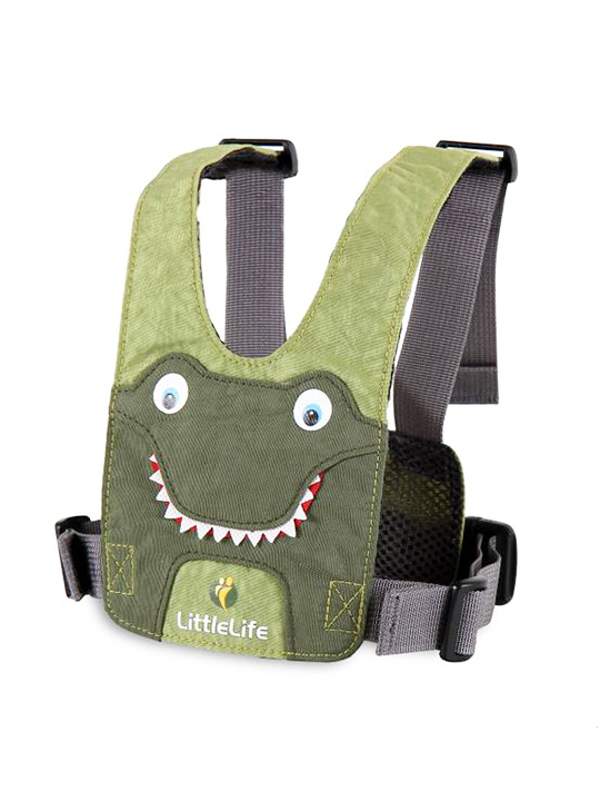 croc-harness