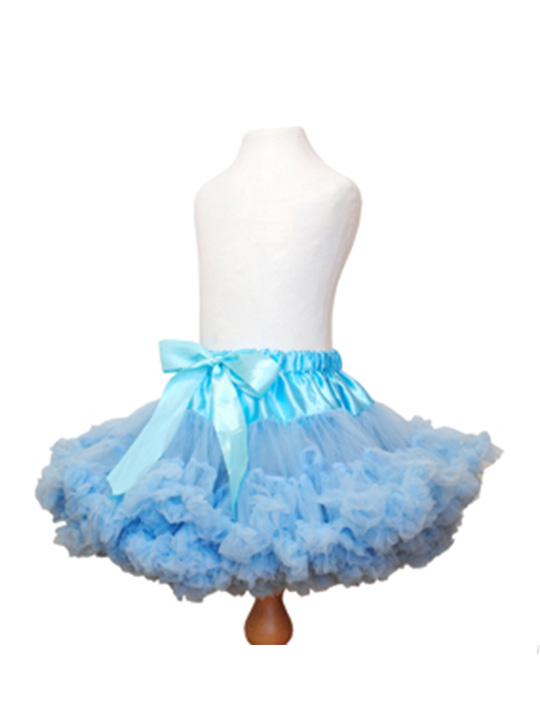 pettiskirt-baby-blue-sq300