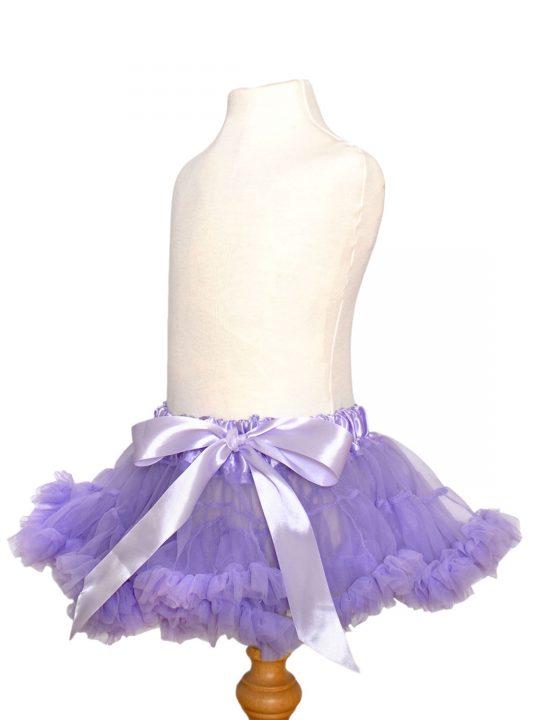 petiskirt  lilac