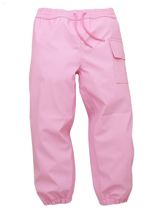 Splash-Pants-Pink