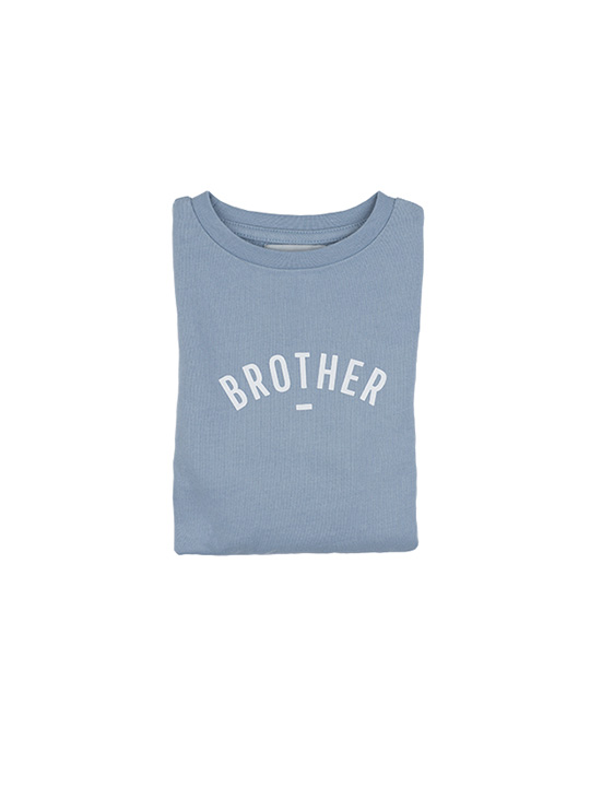 brother-blue-folded