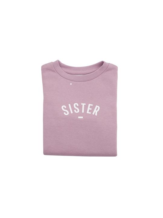 violet-sister1