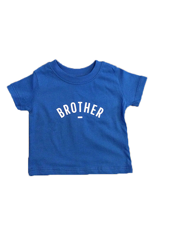Brothertee