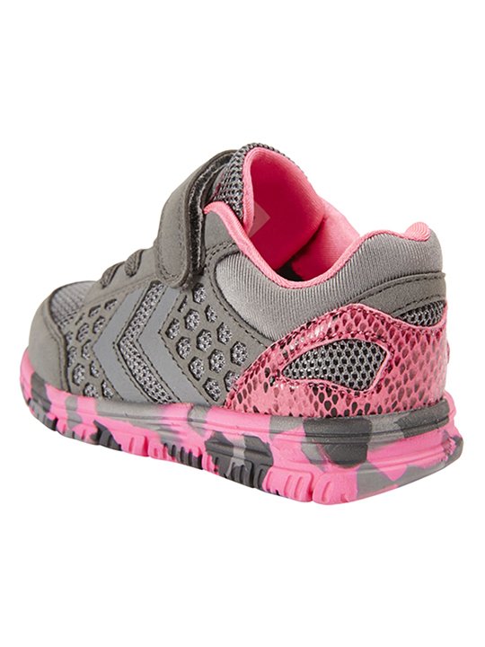 infant frost grey1