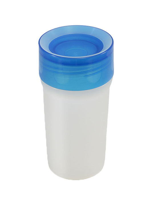 blue-litecup