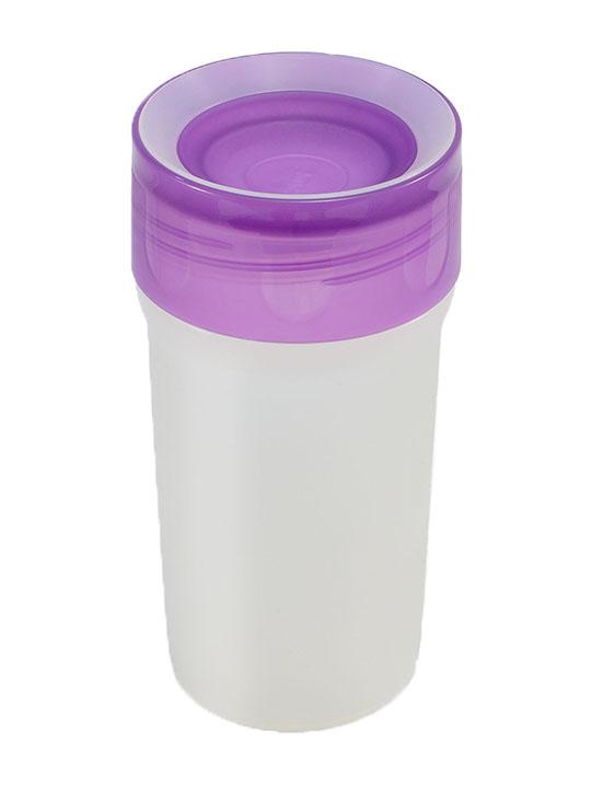 purple-litecup