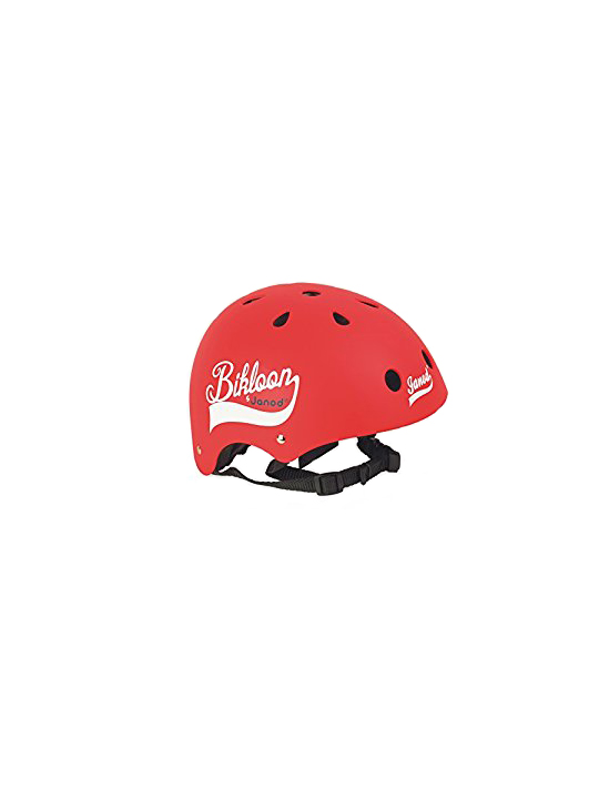 janod-red-helmet