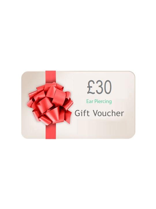 gift_voucher_30