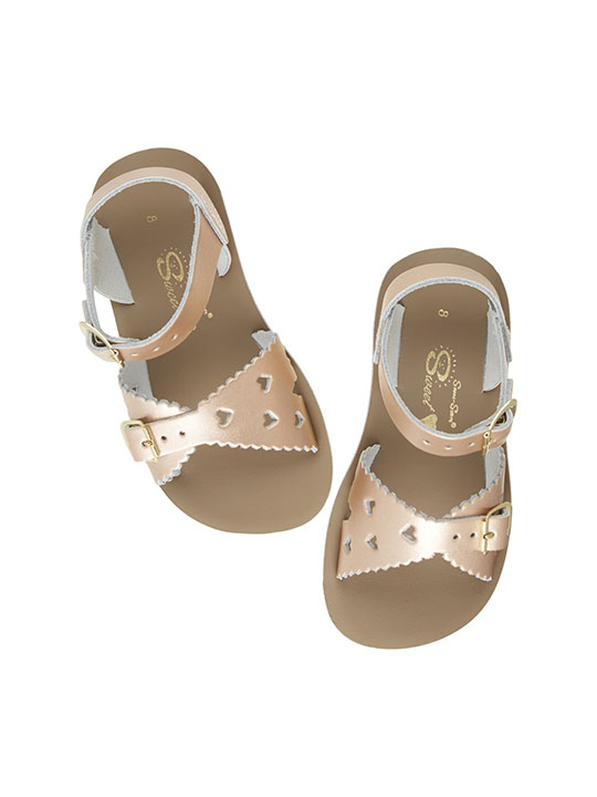 rose-sun-sandals