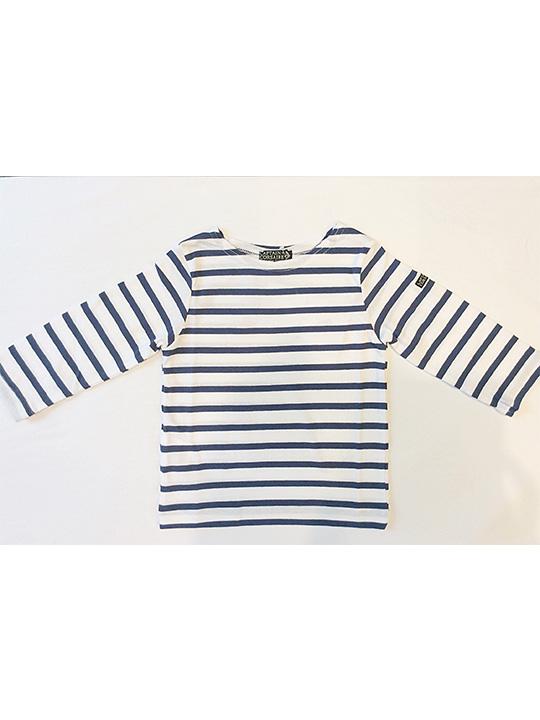 c-c-navy-stripe-lslv-tee
