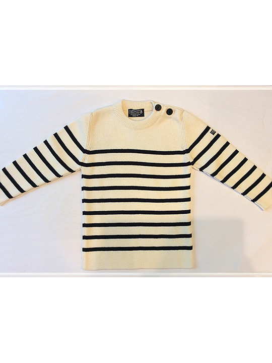 cc-cream-navy-knit