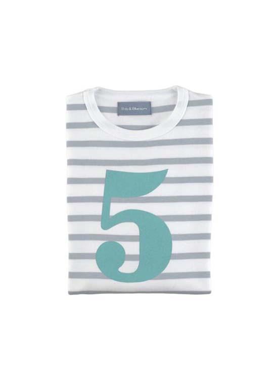 bluewhite5