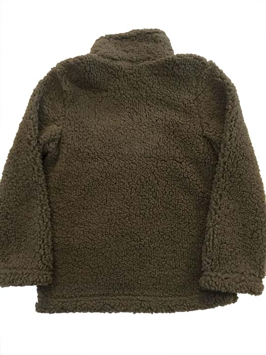 fleece b