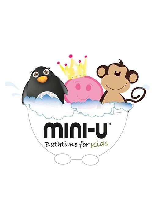 Mini-U
