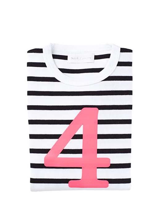 pink black 4