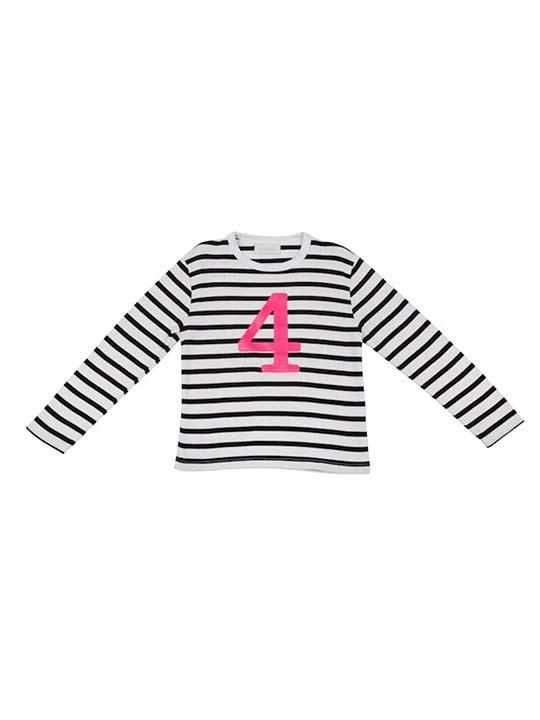 pink black 4a