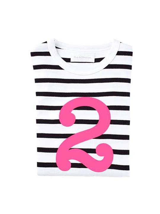 pink black2