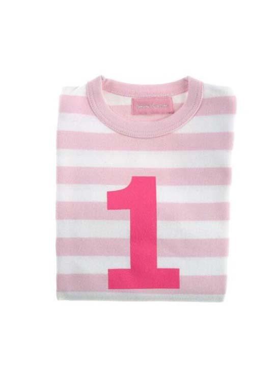 pink1a
