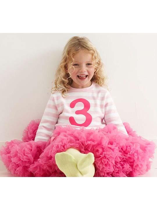 pink3a